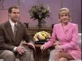 Will Ferrell: Wake up and SMILE