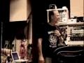 Mission: Metallica (Teaser)