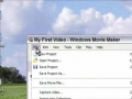 PCmech: Windows Movie Maker Tutorial