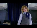 Mad TV: Airline Flight Policy Update video