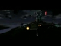 Star Wars: The Clone Wars - Trailer