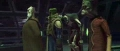 Star Wars: The Clone Wars - Full Trailer