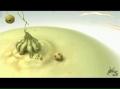 Krapooyo - Funny 3D short