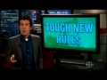 Rick Mercer: Oil Rules
