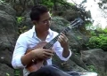 Jake Shimabukuro: While My Ukele Gently Weeps