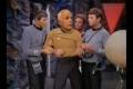 Star Trek McCain