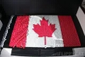 Canada Day - July 1st 2008
