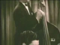DJANGO REINHARDT - Swing (1939)