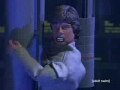 Robot Chicken Star Wars Clips