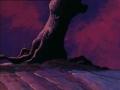 He-Man: He-man's Evil Twin (minisode)