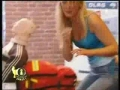 CPR Training Prank