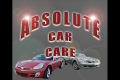 Absolute Car Care: How-To Browse the Storefront