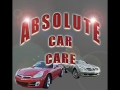 Absolute Car Care: How-To Search for an item