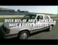 '88 Dodge Aries