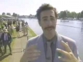 Best of Borat