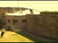 Parkour: One Crazy Game of Tag