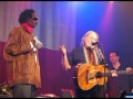 Snoop Dogg and Willie Nelson - Super Man (live in Amsterdam)