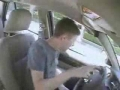 Guy Messes With Drivers Ed Instructors