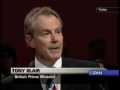 Tony Blair Should - I Stay Or Go