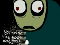 Salad Fingers 2