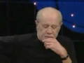 George Carlin on 'Freedom of Choice' in Capitalist Democracy