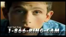 1-866-RING-CAM Breast Exam video