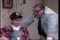 SNL - Matt Foley Halloween sketch