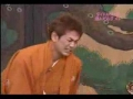 Another NUTS Japanese Gameshow