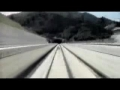 Japanese Maglev, 581km/h