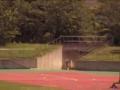Untitled Koichiro Tsujikawa Olympic ad