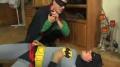 Batman's Cool Internet Video