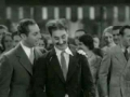 Groucho Marx- 'Hello, I Must Be Going'