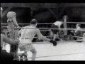 Charlie Chaplin: Boxing Mis-match