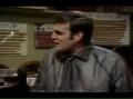 Monty Python: Dead Parrot Sketch