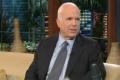McCain on Leno, The Remix