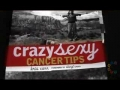 Kris Carr - Understanding Cancer TV