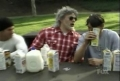Mad TV: Kenny Rogers Jackass