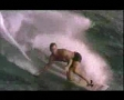 Laird Hamilton - The Best Surfer That Ever Lived?