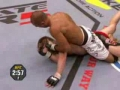 B.J. Penn Highlight - The Prodigy