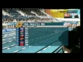 German Swimmer Finds Olympic Loop Hole