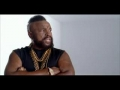 Mr. T's World Of Warcraft Commercial