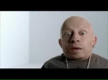 Verne Troyer's World Of Warcraft Commercial