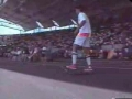 Freestyle Skateboarding 1986: Radical Moves part 4