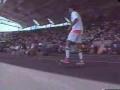 Freestyle Skateboarding 1986: Radical Moves part 4