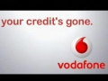 Vodafone: Mayfly (spoof)