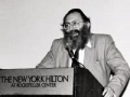 Gershon Jacobson - Tribute to Modern Media's Warrior of Truth