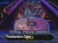 Worst Millionaire Contestant Ever