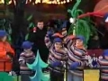 Macy's Parade Rick Roll
