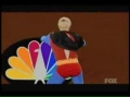 MadTV - Eminem Parody