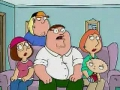 MadTV - Seth MacFarlane - Family Guy Skit